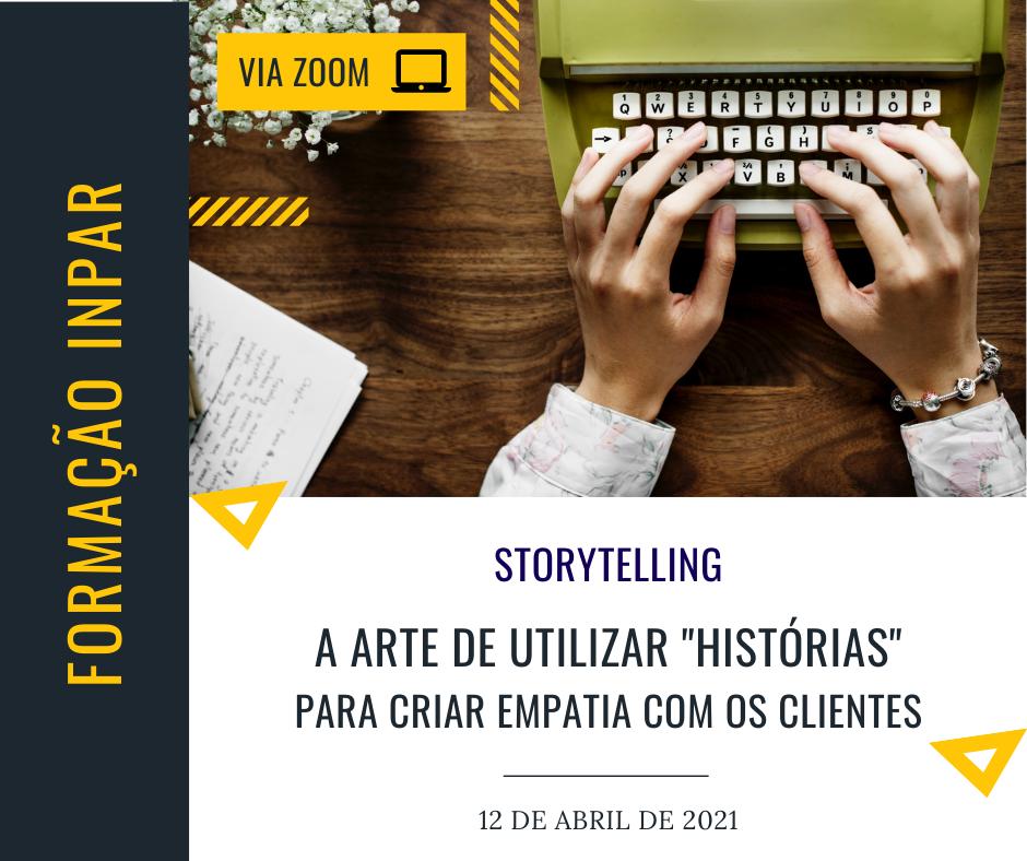 Storytelling 1