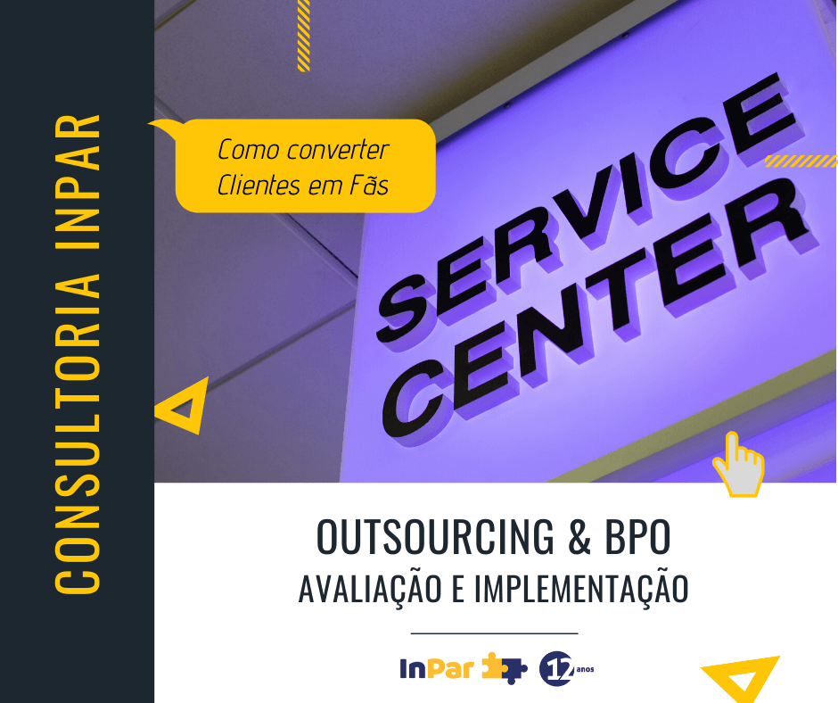 Outsourcing & BPOs 1