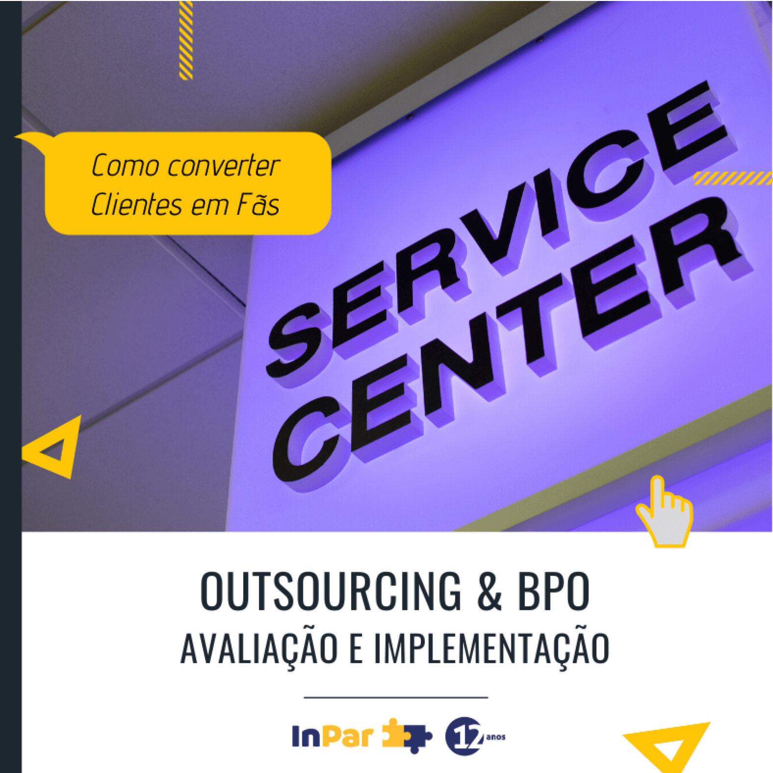 Outsourcing & BPOs
