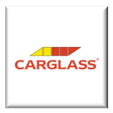 Carglass