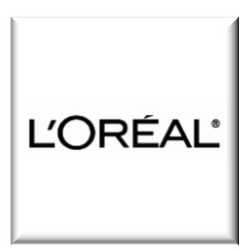 L'Oréal Portugal